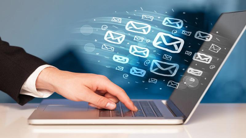 spam mailler