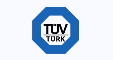 tuvturk